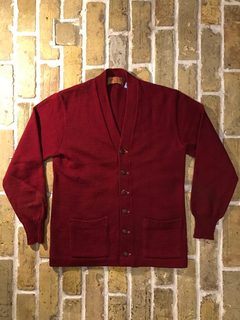 神戸店3/1(水)ヴィンテージ&スーペリア入荷!#3 10\'s Smoking JKT! 20\'s Beacon Robe!!!_c0078587_1546562.jpg
