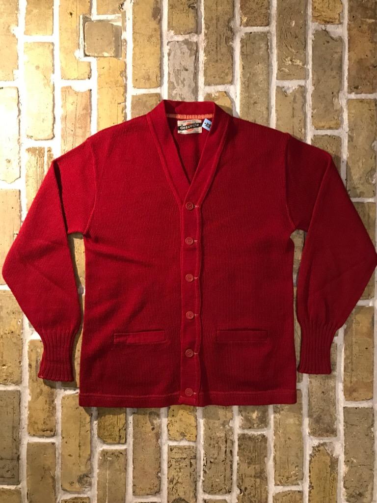 神戸店3/1(水)ヴィンテージ&スーペリア入荷!#3 10\'s Smoking JKT! 20\'s Beacon Robe!!!_c0078587_15472132.jpg