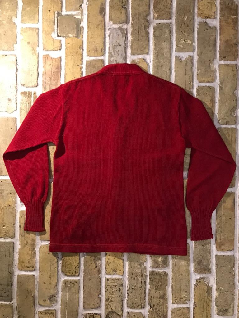 神戸店3/1(水)ヴィンテージ&スーペリア入荷!#3 10\'s Smoking JKT! 20\'s Beacon Robe!!!_c0078587_15472990.jpg