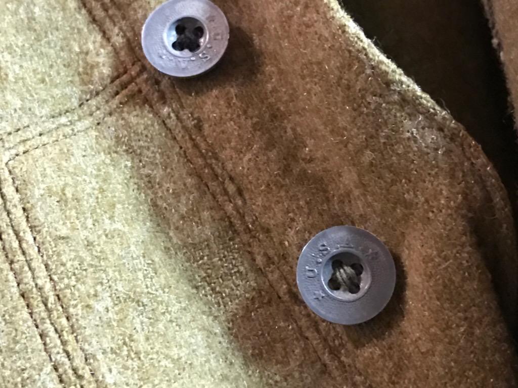 神戸店3/1(水)ヴィンテージ&スーペリア入荷!#4 US.Army 前編! 10\'s US.Army HorseRiding Pants!ARC Vest!!!_c0078587_1614125.jpg