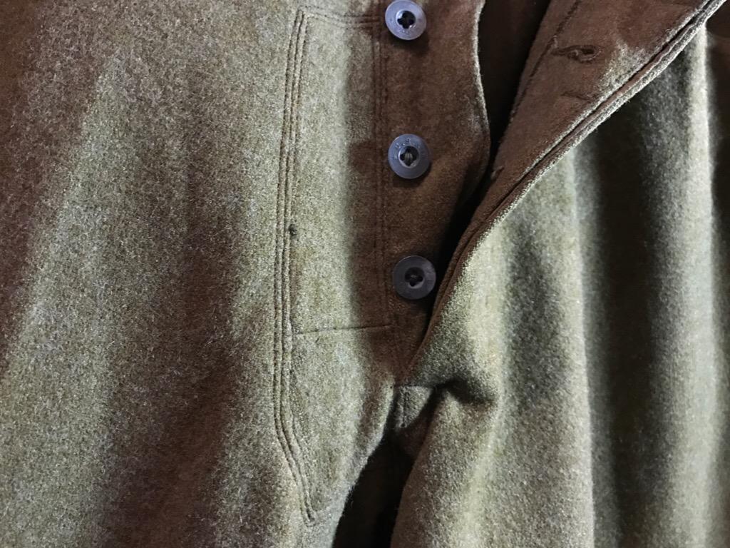 神戸店3/1(水)ヴィンテージ&スーペリア入荷!#4 US.Army 前編! 10\'s US.Army HorseRiding Pants!ARC Vest!!!_c0078587_16142680.jpg
