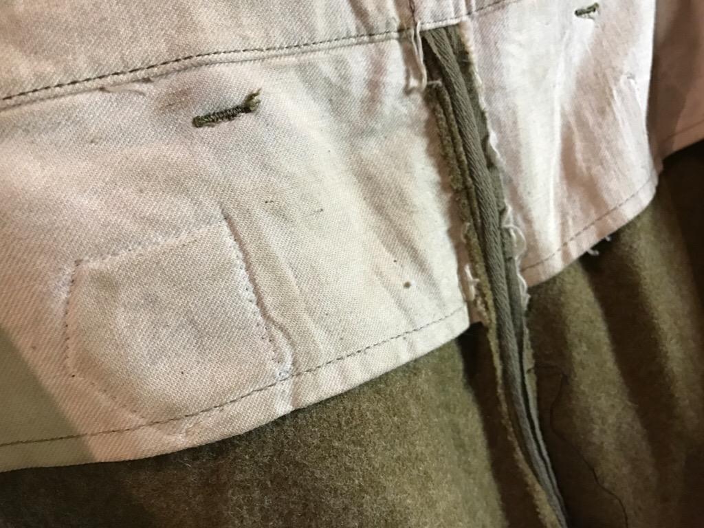 神戸店3/1(水)ヴィンテージ&スーペリア入荷!#4 US.Army 前編! 10\'s US.Army HorseRiding Pants!ARC Vest!!!_c0078587_16152562.jpg