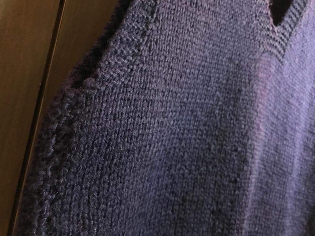 神戸店3/1(水)ヴィンテージ&スーペリア入荷!#4 US.Army 前編! 10\'s US.Army HorseRiding Pants!ARC Vest!!!_c0078587_16175283.jpg