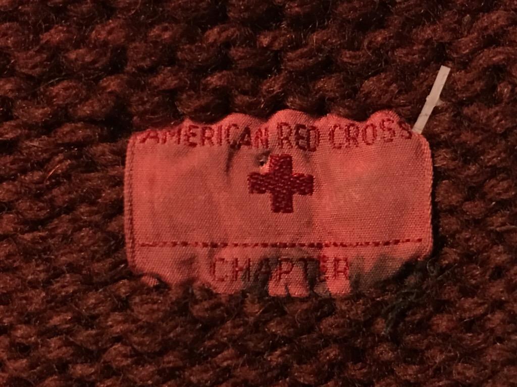 神戸店3/1(水)ヴィンテージ&スーペリア入荷!#4 US.Army 前編! 10\'s US.Army HorseRiding Pants!ARC Vest!!!_c0078587_16193156.jpg