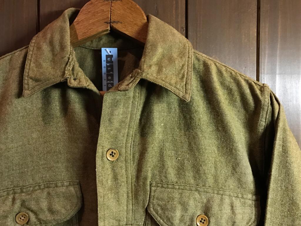 神戸店3/1(水)ヴィンテージ&スーペリア入荷!#4 US.Army 前編! 10\'s US.Army HorseRiding Pants!ARC Vest!!!_c0078587_16212057.jpg