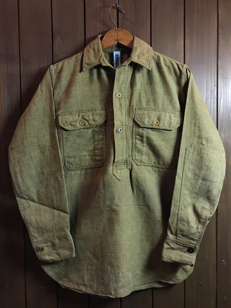 神戸店3/1(水)ヴィンテージ&スーペリア入荷!#4 US.Army 前編! 10\'s US.Army HorseRiding Pants!ARC Vest!!!_c0078587_16213752.jpg