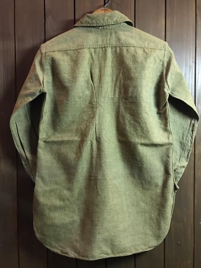 神戸店3/1(水)ヴィンテージ&スーペリア入荷!#4 US.Army 前編! 10\'s US.Army HorseRiding Pants!ARC Vest!!!_c0078587_16215391.jpg