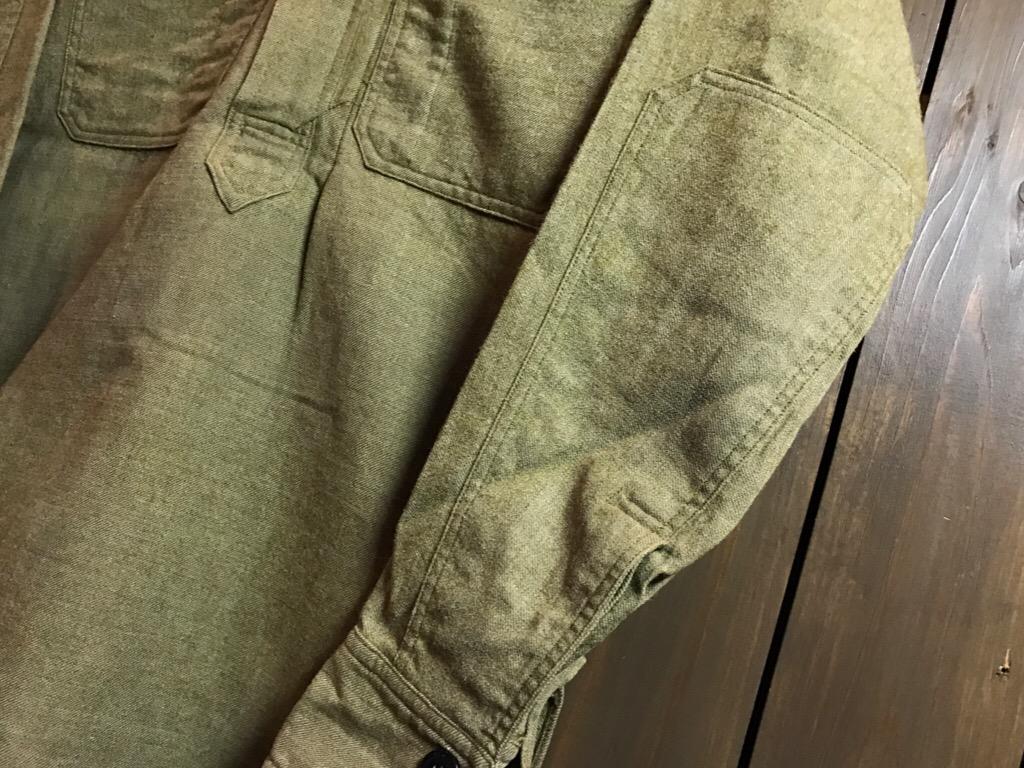 神戸店3/1(水)ヴィンテージ&スーペリア入荷!#4 US.Army 前編! 10\'s US.Army HorseRiding Pants!ARC Vest!!!_c0078587_16224115.jpg