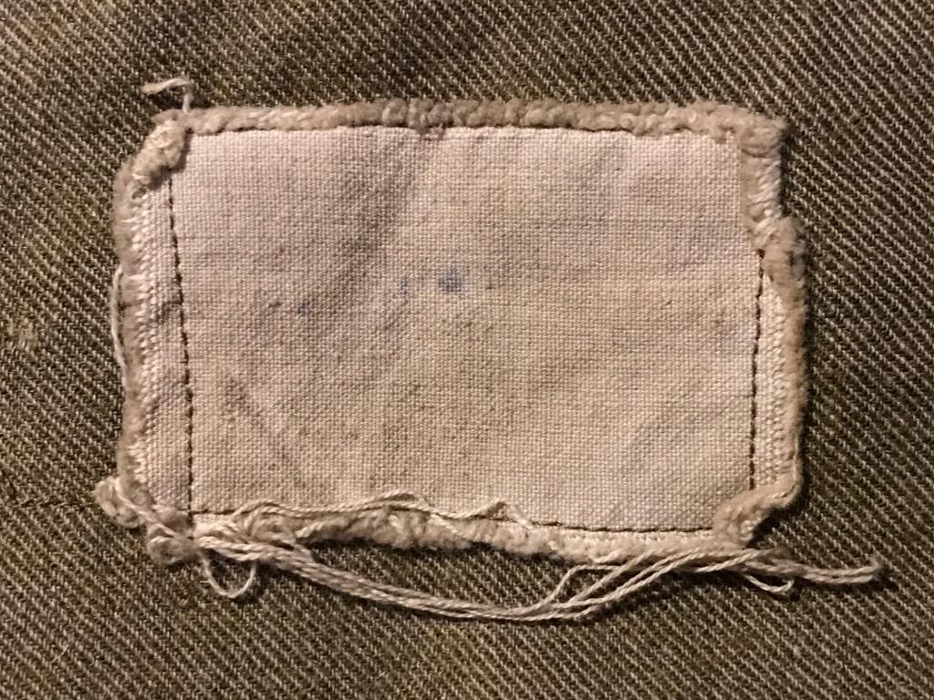 神戸店3/1(水)ヴィンテージ&スーペリア入荷!#4 US.Army 前編! 10\'s US.Army HorseRiding Pants!ARC Vest!!!_c0078587_16231063.jpg