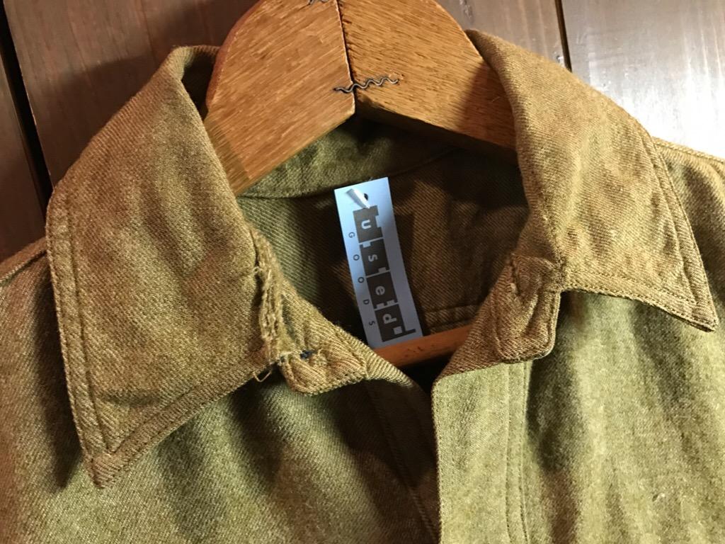 神戸店3/1(水)ヴィンテージ&スーペリア入荷!#4 US.Army 前編! 10\'s US.Army HorseRiding Pants!ARC Vest!!!_c0078587_16232263.jpg