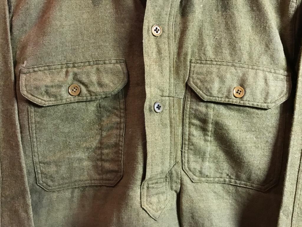 神戸店3/1(水)ヴィンテージ&スーペリア入荷!#4 US.Army 前編! 10\'s US.Army HorseRiding Pants!ARC Vest!!!_c0078587_16234299.jpg