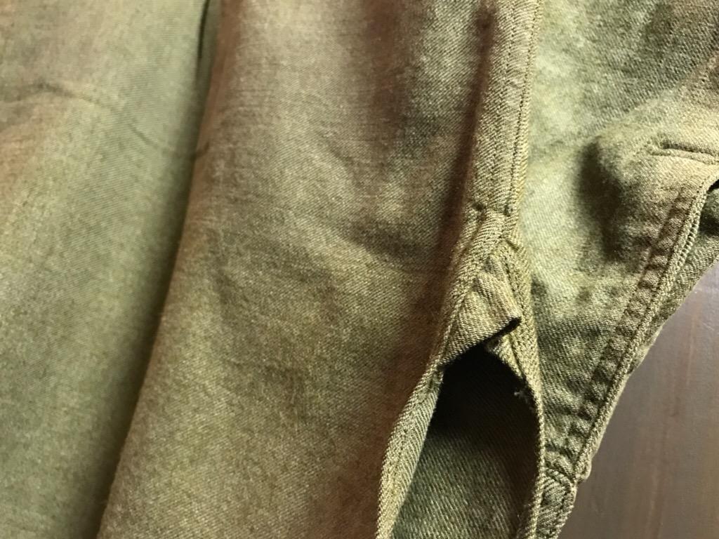 神戸店3/1(水)ヴィンテージ&スーペリア入荷!#4 US.Army 前編! 10\'s US.Army HorseRiding Pants!ARC Vest!!!_c0078587_16241087.jpg