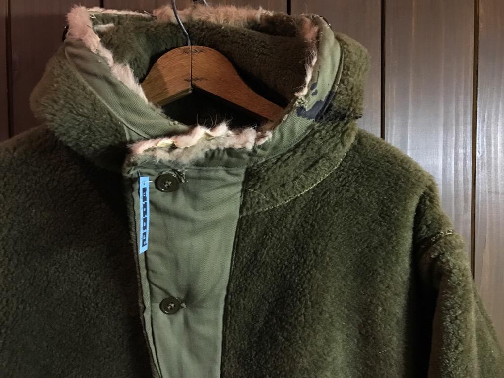 神戸店3/1(水)ヴィンテージ&スーペリア入荷!#4 US.Army 前編! 10\'s US.Army HorseRiding Pants!ARC Vest!!!_c0078587_16242935.jpg