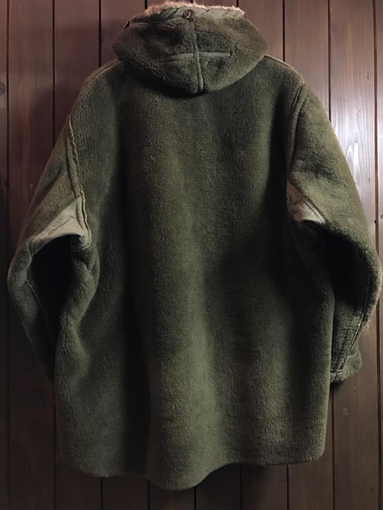神戸店3/1(水)ヴィンテージ&スーペリア入荷!#4 US.Army 前編! 10\'s US.Army HorseRiding Pants!ARC Vest!!!_c0078587_16245459.jpg