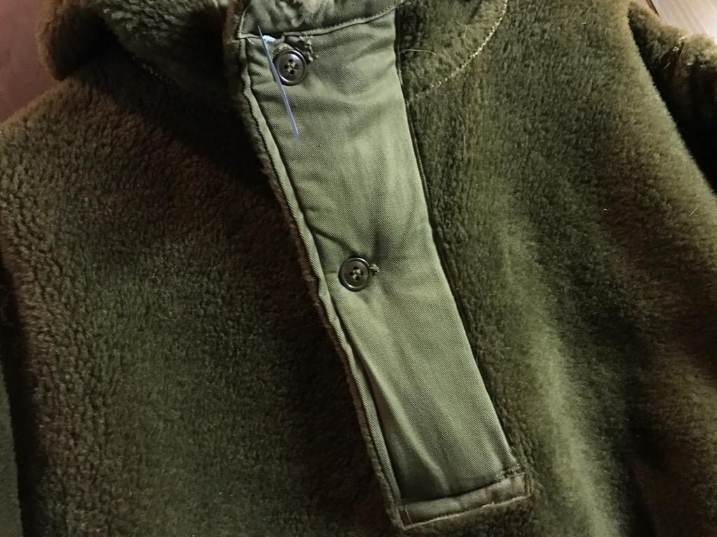 神戸店3/1(水)ヴィンテージ&スーペリア入荷!#4 US.Army 前編! 10\'s US.Army HorseRiding Pants!ARC Vest!!!_c0078587_16253033.jpg