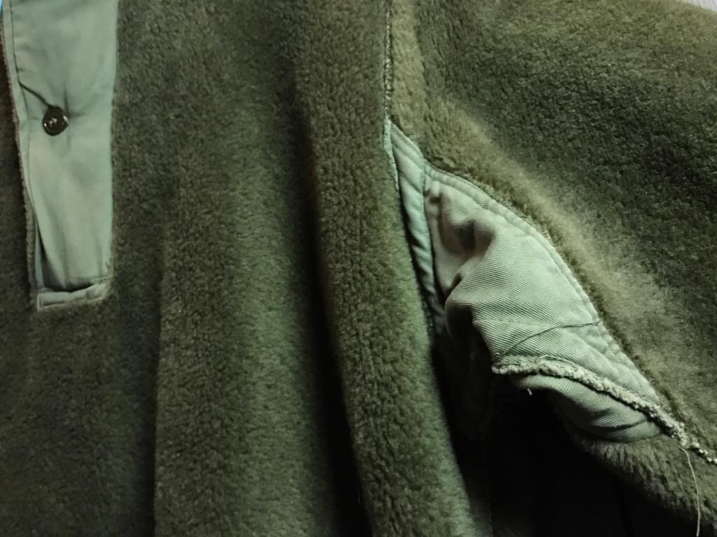 神戸店3/1(水)ヴィンテージ&スーペリア入荷!#4 US.Army 前編! 10\'s US.Army HorseRiding Pants!ARC Vest!!!_c0078587_16254862.jpg