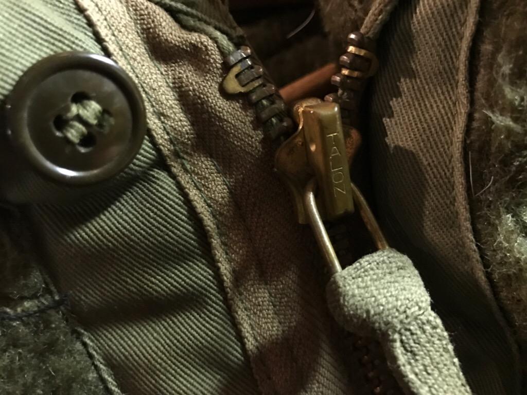 神戸店3/1(水)ヴィンテージ&スーペリア入荷!#4 US.Army 前編! 10\'s US.Army HorseRiding Pants!ARC Vest!!!_c0078587_16255869.jpg