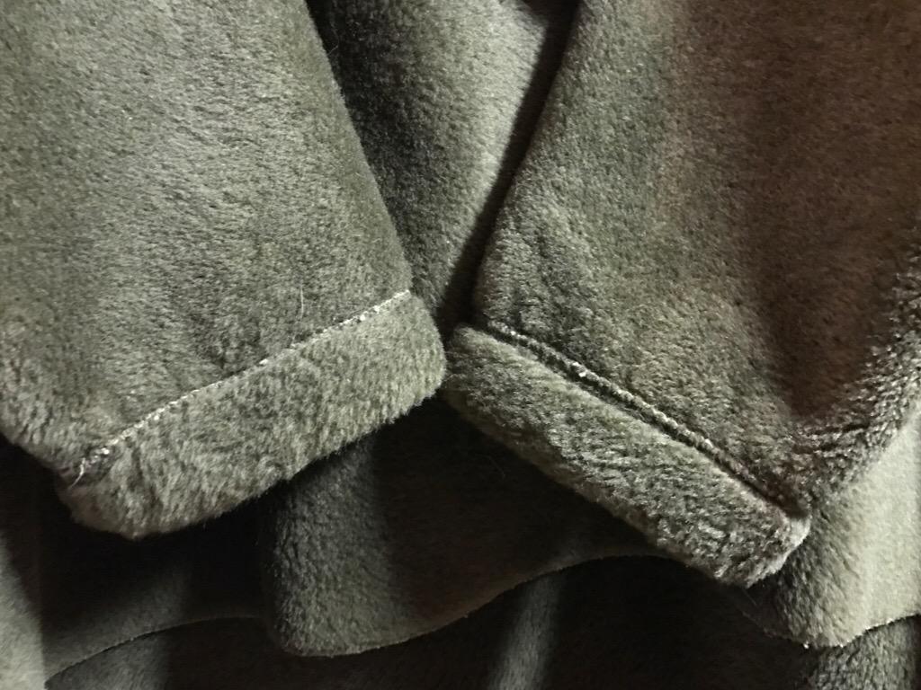 神戸店3/1(水)ヴィンテージ&スーペリア入荷!#4 US.Army 前編! 10\'s US.Army HorseRiding Pants!ARC Vest!!!_c0078587_16265922.jpg
