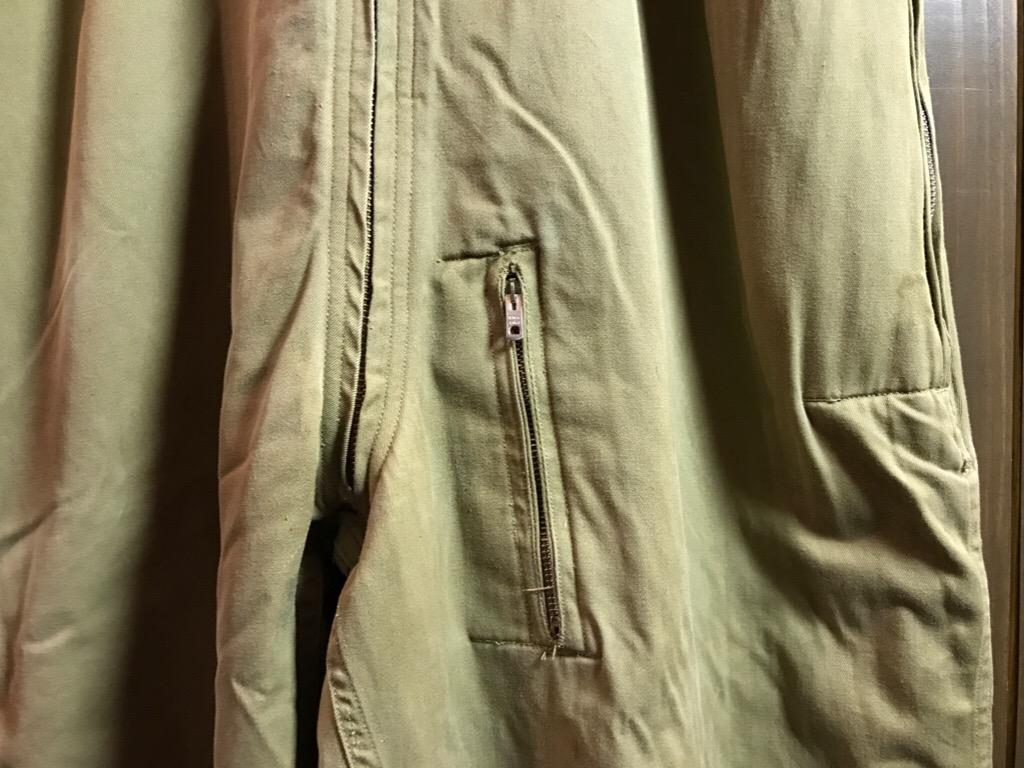 神戸店3/1(水)ヴィンテージ&スーペリア入荷!#4 US.Army 前編! 10\'s US.Army HorseRiding Pants!ARC Vest!!!_c0078587_16283142.jpg