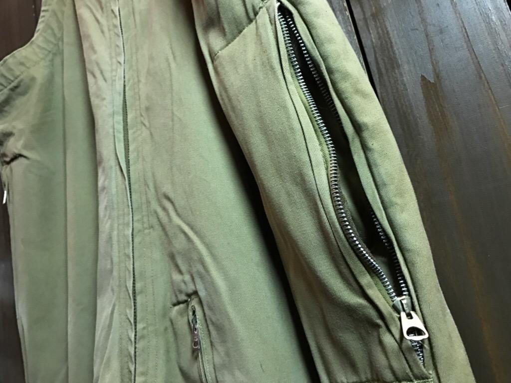 神戸店3/1(水)ヴィンテージ&スーペリア入荷!#4 US.Army 前編! 10\'s US.Army HorseRiding Pants!ARC Vest!!!_c0078587_16284223.jpg