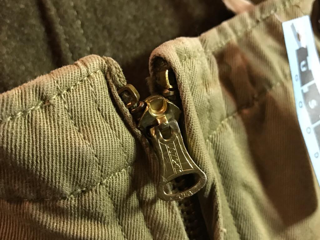 神戸店3/1(水)ヴィンテージ&スーペリア入荷!#4 US.Army 前編! 10\'s US.Army HorseRiding Pants!ARC Vest!!!_c0078587_16292214.jpg