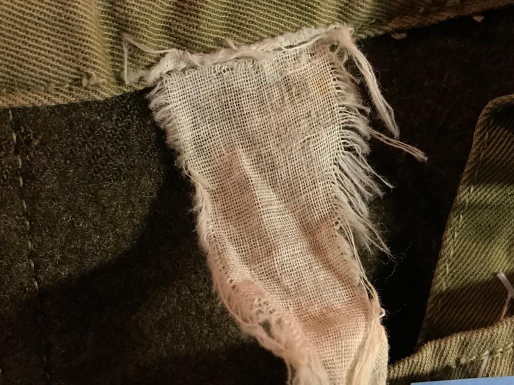 神戸店3/1(水)ヴィンテージ&スーペリア入荷!#4 US.Army 前編! 10\'s US.Army HorseRiding Pants!ARC Vest!!!_c0078587_16295420.jpg