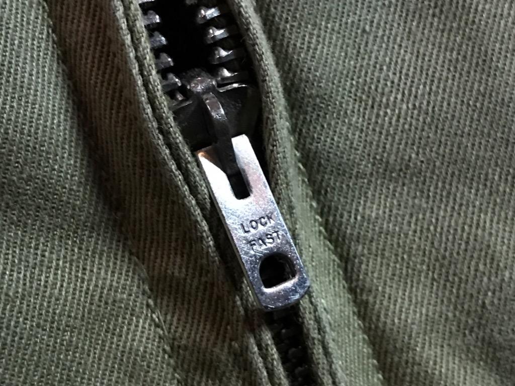 神戸店3/1(水)ヴィンテージ&スーペリア入荷!#4 US.Army 前編! 10\'s US.Army HorseRiding Pants!ARC Vest!!!_c0078587_16301197.jpg