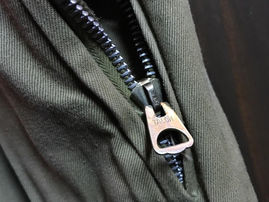 神戸店3/1(水)ヴィンテージ&スーペリア入荷!#4 US.Army 前編! 10\'s US.Army HorseRiding Pants!ARC Vest!!!_c0078587_16302238.jpg
