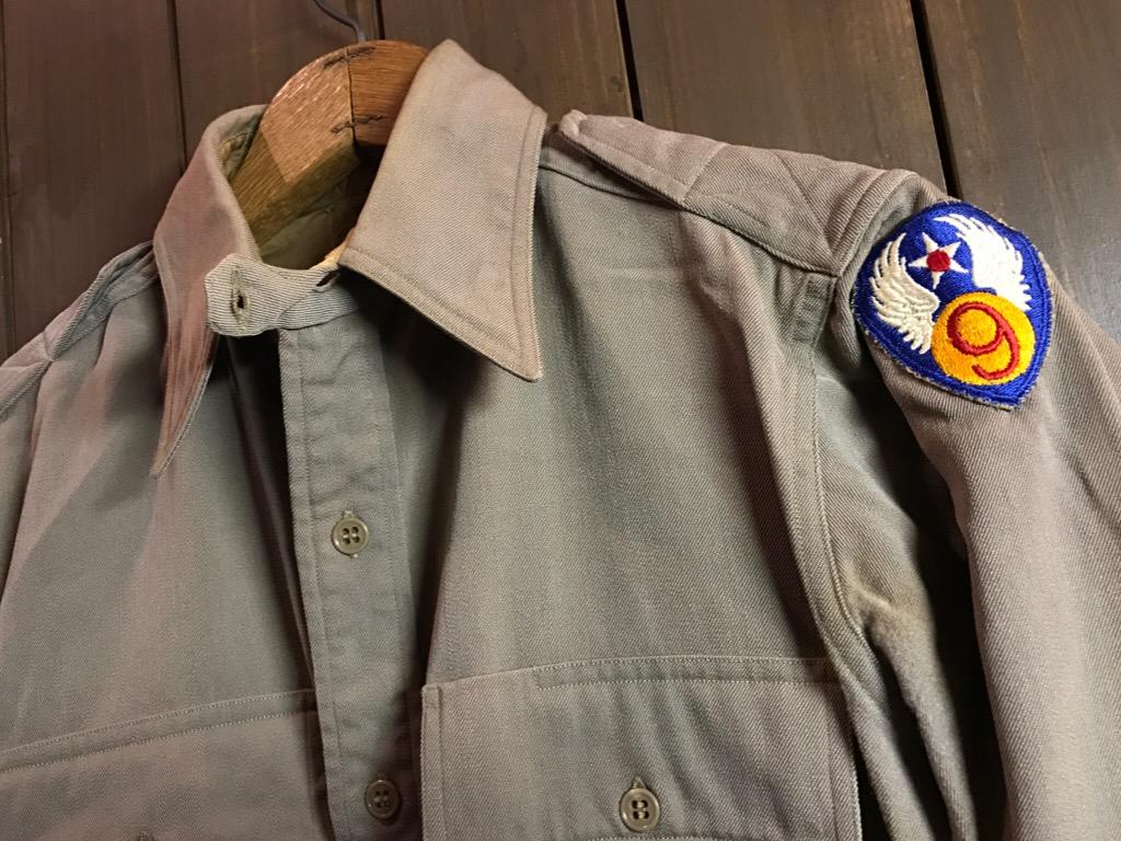 神戸店3/1(水)ヴィンテージ&スーペリア入荷!#4 US.Army 前編! 10\'s US.Army HorseRiding Pants!ARC Vest!!!_c0078587_16305763.jpg