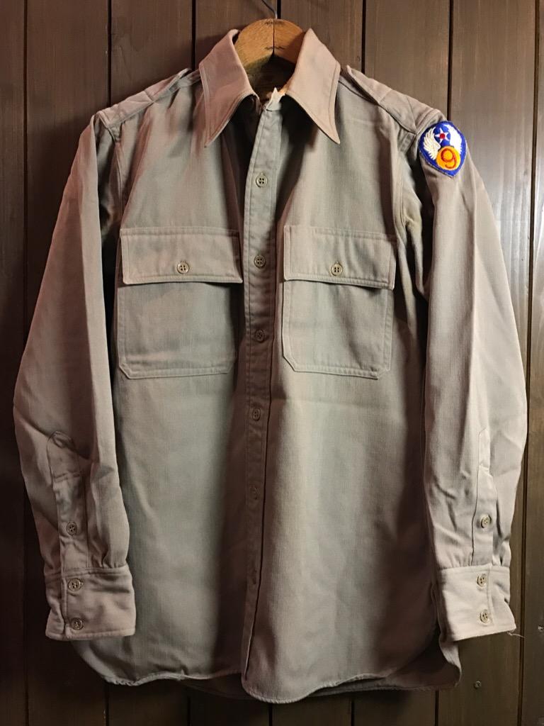 神戸店3/1(水)ヴィンテージ&スーペリア入荷!#4 US.Army 前編! 10\'s US.Army HorseRiding Pants!ARC Vest!!!_c0078587_16311111.jpg