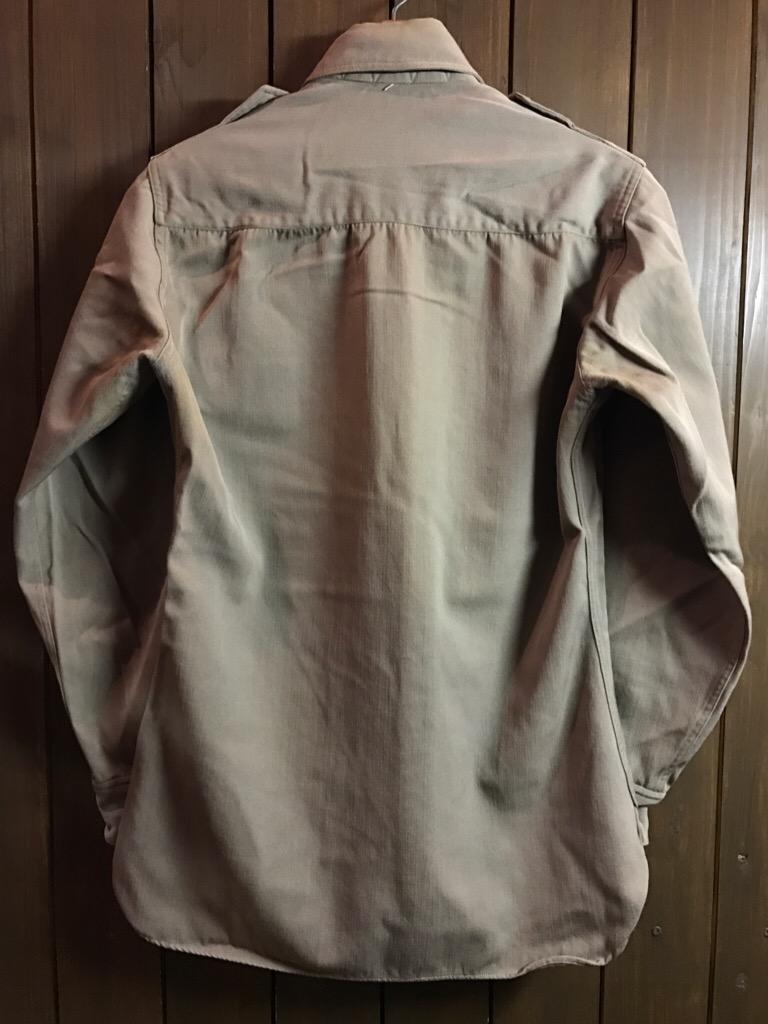 神戸店3/1(水)ヴィンテージ&スーペリア入荷!#4 US.Army 前編! 10\'s US.Army HorseRiding Pants!ARC Vest!!!_c0078587_16312160.jpg