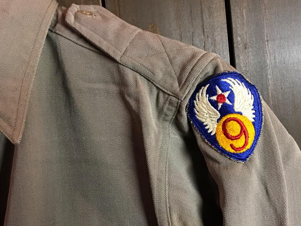 神戸店3/1(水)ヴィンテージ&スーペリア入荷!#4 US.Army 前編! 10\'s US.Army HorseRiding Pants!ARC Vest!!!_c0078587_16314120.jpg