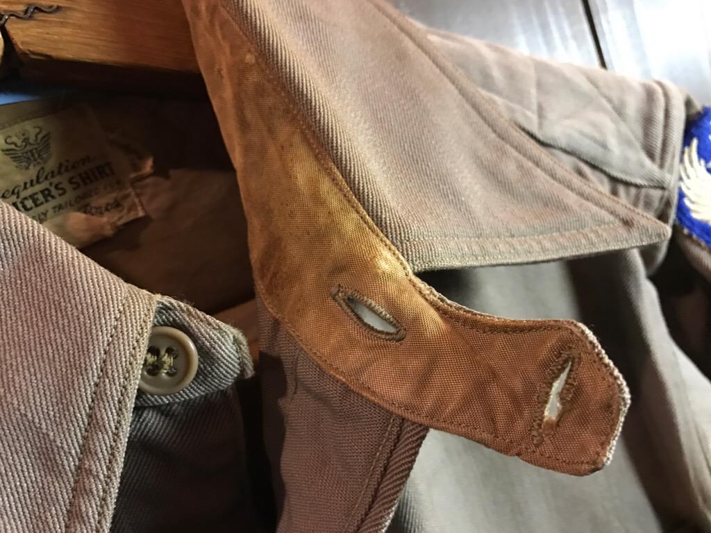 神戸店3/1(水)ヴィンテージ&スーペリア入荷!#4 US.Army 前編! 10\'s US.Army HorseRiding Pants!ARC Vest!!!_c0078587_16315749.jpg