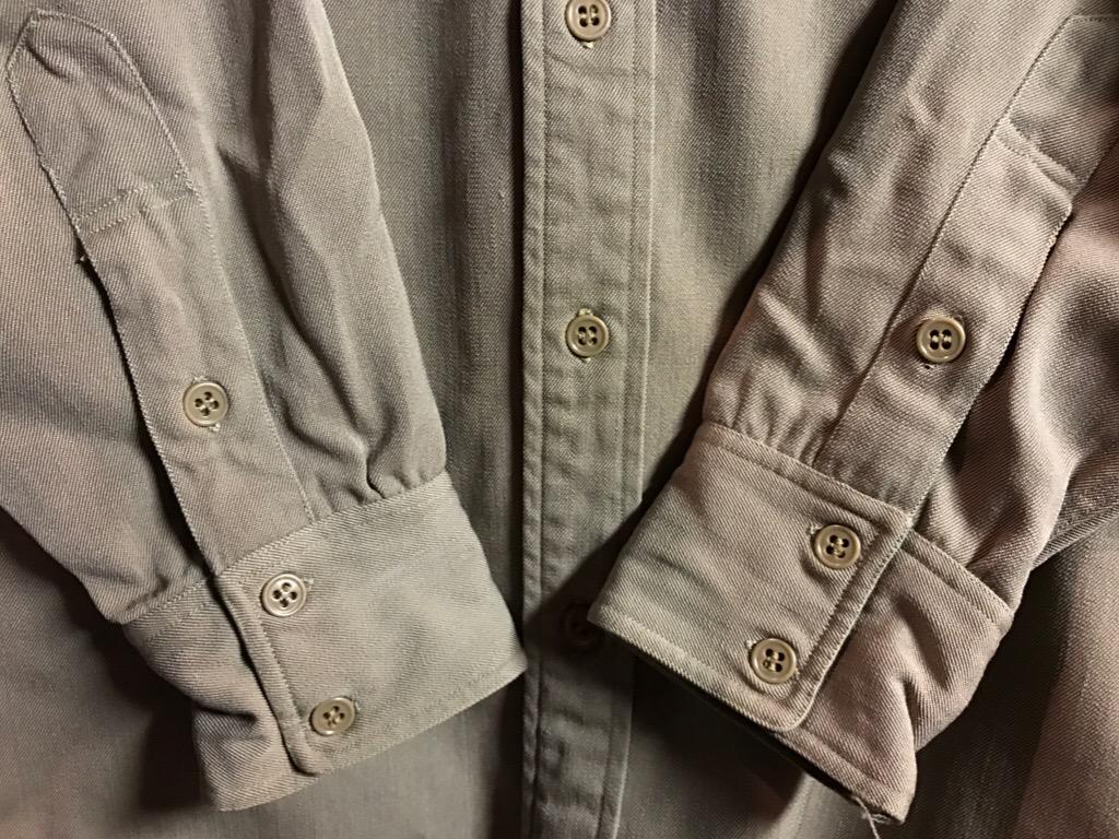 神戸店3/1(水)ヴィンテージ&スーペリア入荷!#4 US.Army 前編! 10\'s US.Army HorseRiding Pants!ARC Vest!!!_c0078587_16321131.jpg