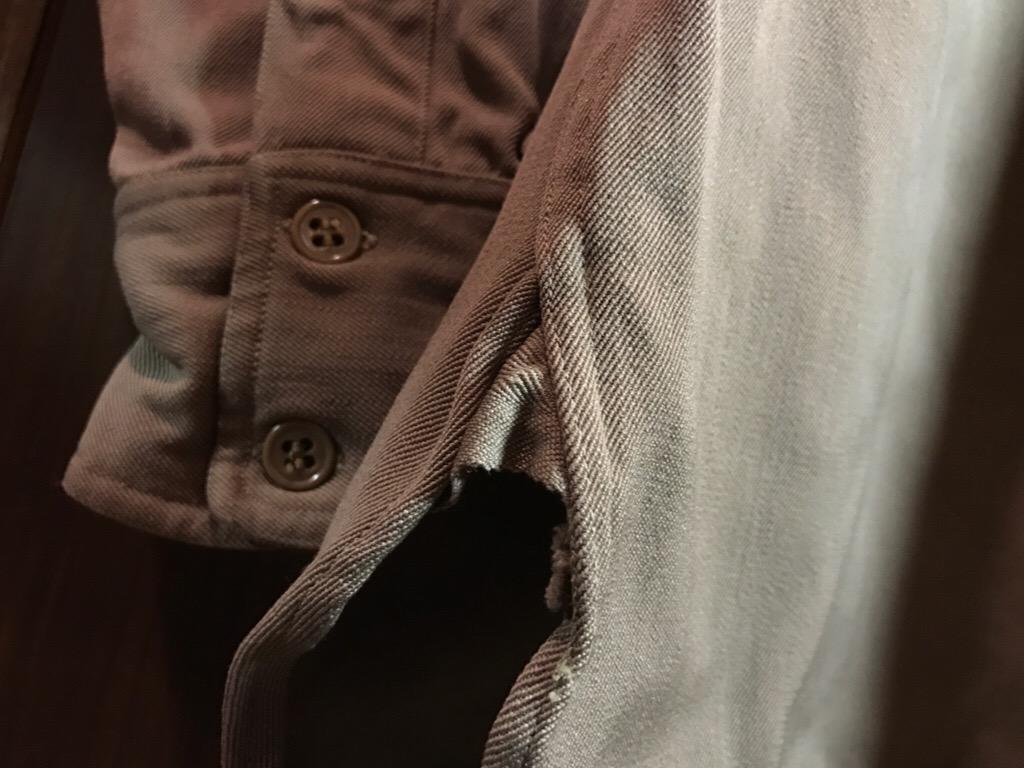 神戸店3/1(水)ヴィンテージ&スーペリア入荷!#4 US.Army 前編! 10\'s US.Army HorseRiding Pants!ARC Vest!!!_c0078587_16322159.jpg