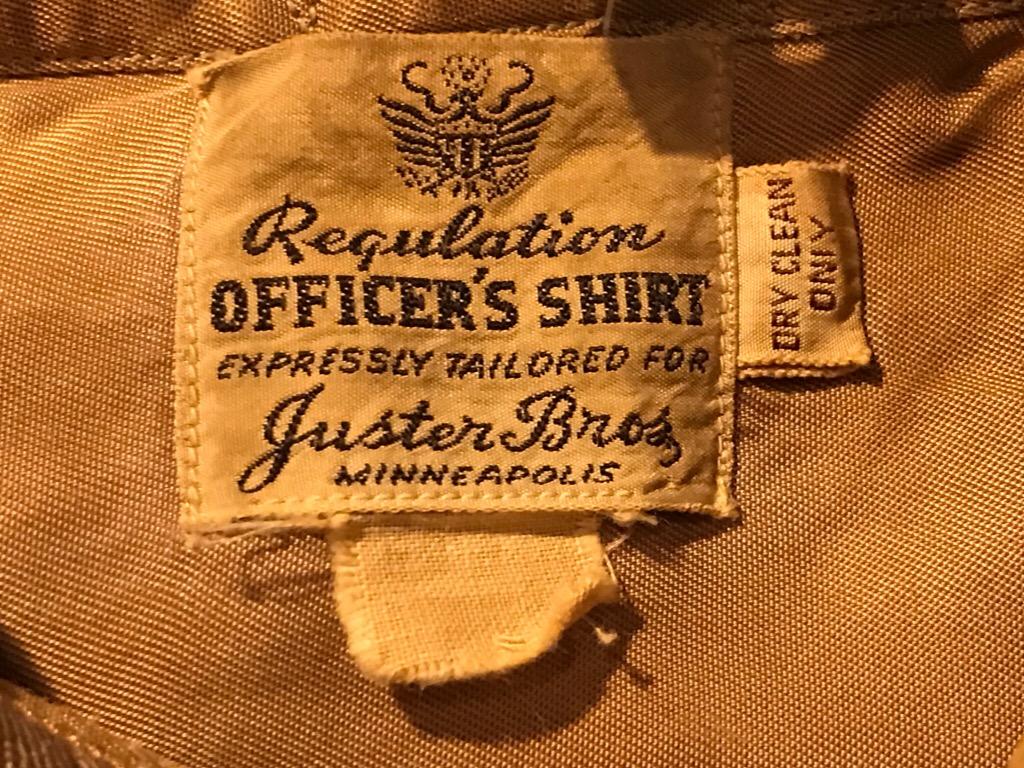 神戸店3/1(水)ヴィンテージ&スーペリア入荷!#4 US.Army 前編! 10\'s US.Army HorseRiding Pants!ARC Vest!!!_c0078587_16323111.jpg