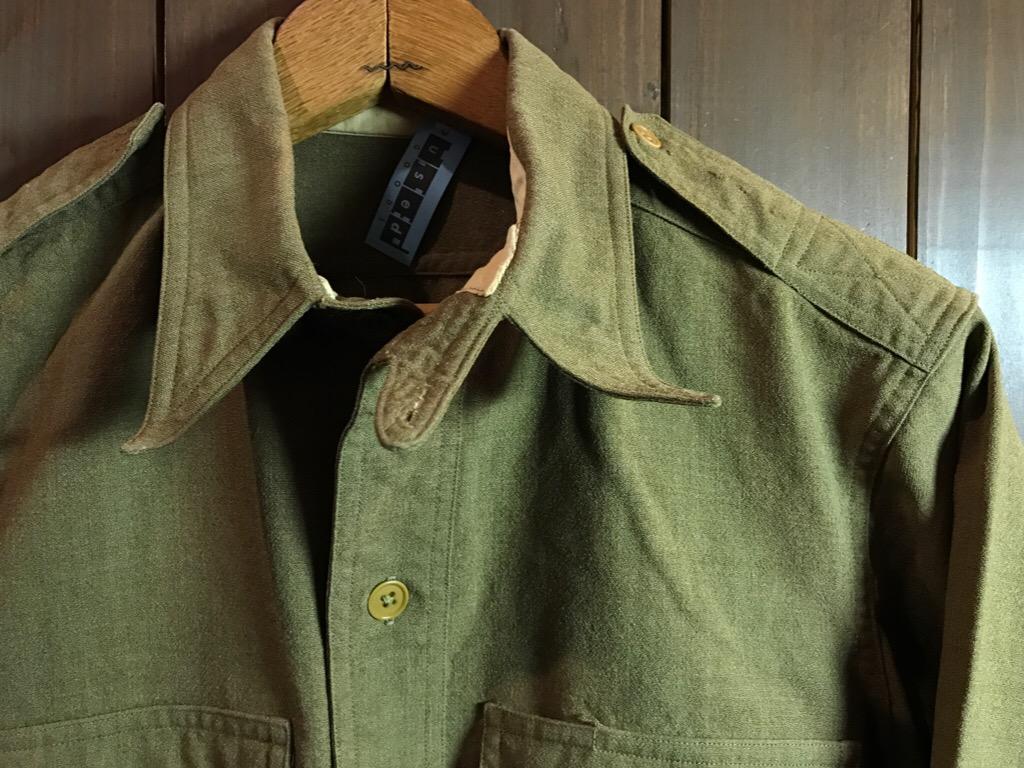 神戸店3/1(水)ヴィンテージ&スーペリア入荷!#4 US.Army 前編! 10\'s US.Army HorseRiding Pants!ARC Vest!!!_c0078587_16333017.jpg