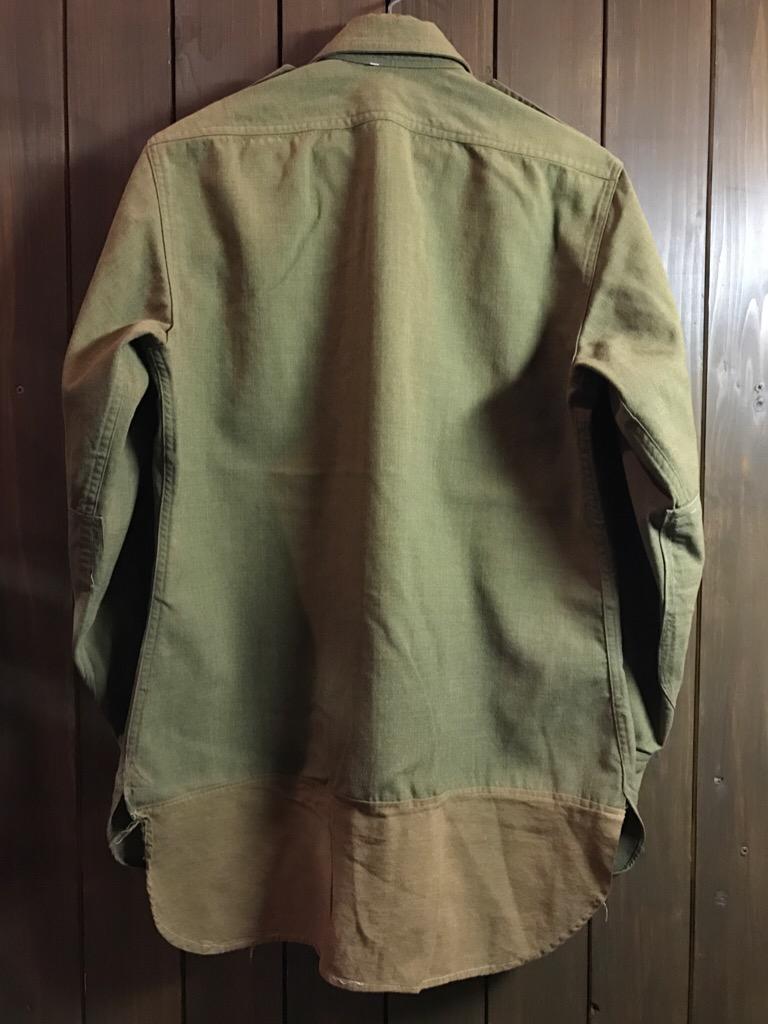 神戸店3/1(水)ヴィンテージ&スーペリア入荷!#4 US.Army 前編! 10\'s US.Army HorseRiding Pants!ARC Vest!!!_c0078587_16335914.jpg