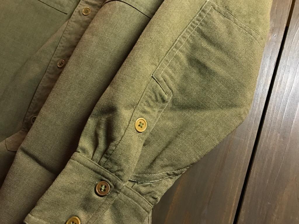 神戸店3/1(水)ヴィンテージ&スーペリア入荷!#4 US.Army 前編! 10\'s US.Army HorseRiding Pants!ARC Vest!!!_c0078587_16341212.jpg