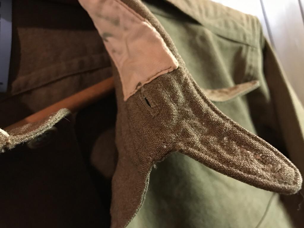 神戸店3/1(水)ヴィンテージ&スーペリア入荷!#4 US.Army 前編! 10\'s US.Army HorseRiding Pants!ARC Vest!!!_c0078587_16342669.jpg