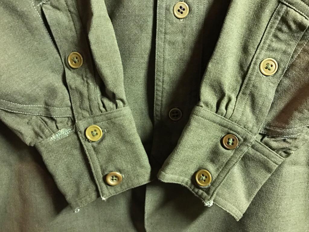 神戸店3/1(水)ヴィンテージ&スーペリア入荷!#4 US.Army 前編! 10\'s US.Army HorseRiding Pants!ARC Vest!!!_c0078587_16344039.jpg