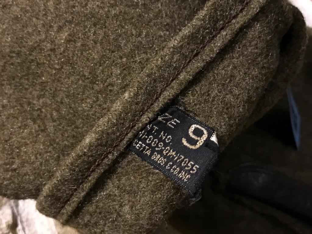 神戸店3/1(水)ヴィンテージ&スーペリア入荷!#5 US.Army 後編!D\'stock ERDL Camo JKT,Pants!!!_c0078587_16391156.jpg