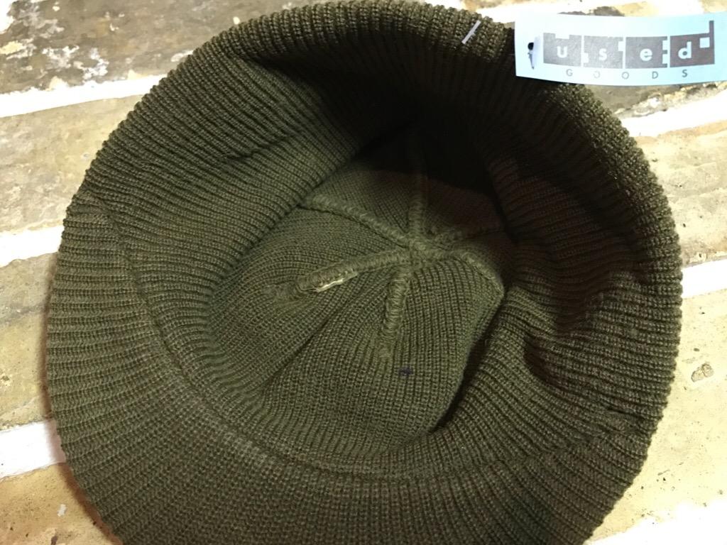 神戸店3/1(水)ヴィンテージ&スーペリア入荷!#5 US.Army 後編!D\'stock ERDL Camo JKT,Pants!!!_c0078587_16415278.jpg
