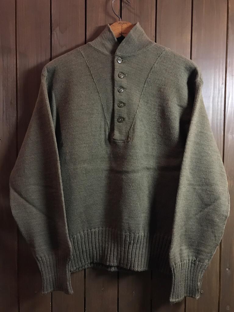 神戸店3/1(水)ヴィンテージ&スーペリア入荷!#4 US.Army 前編! 10\'s US.Army HorseRiding Pants!ARC Vest!!!_c0078587_16422352.jpg