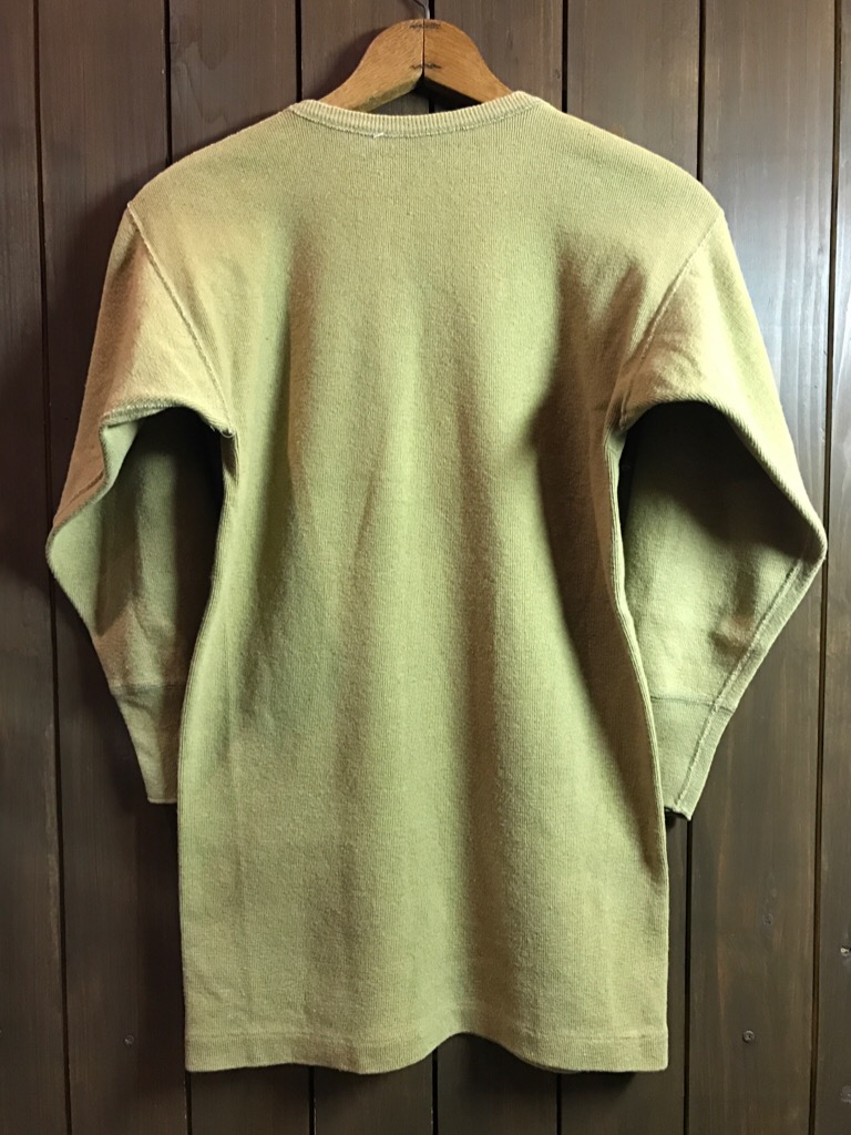 神戸店3/1(水)ヴィンテージ&スーペリア入荷!#4 US.Army 前編! 10\'s US.Army HorseRiding Pants!ARC Vest!!!_c0078587_16444261.jpg