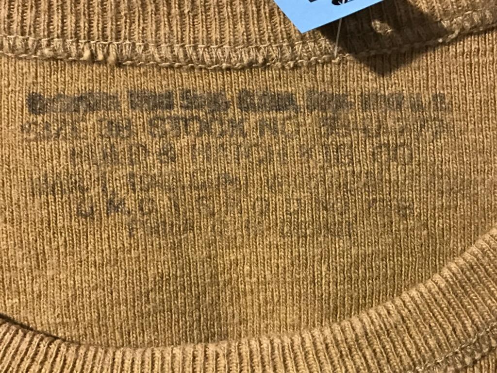 神戸店3/1(水)ヴィンテージ&スーペリア入荷!#4 US.Army 前編! 10\'s US.Army HorseRiding Pants!ARC Vest!!!_c0078587_1644686.jpg