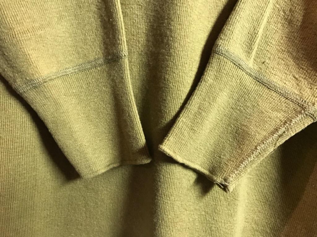 神戸店3/1(水)ヴィンテージ&スーペリア入荷!#4 US.Army 前編! 10\'s US.Army HorseRiding Pants!ARC Vest!!!_c0078587_1645417.jpg
