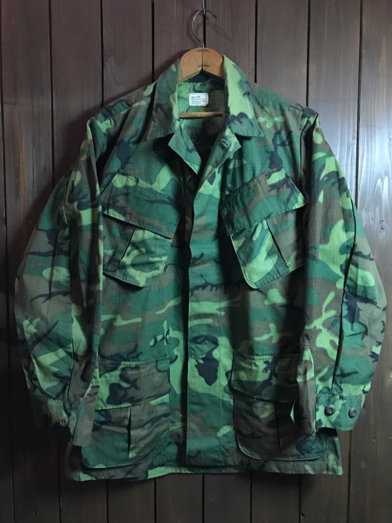 神戸店3/1(水)ヴィンテージ&スーペリア入荷!#5 US.Army 後編!D\'stock ERDL Camo JKT,Pants!!!_c0078587_16473944.jpg