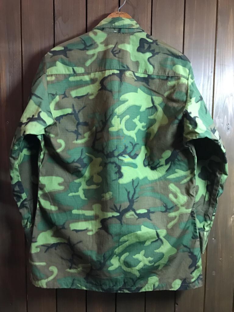 神戸店3/1(水)ヴィンテージ&スーペリア入荷!#5 US.Army 後編!D\'stock ERDL Camo JKT,Pants!!!_c0078587_16475897.jpg