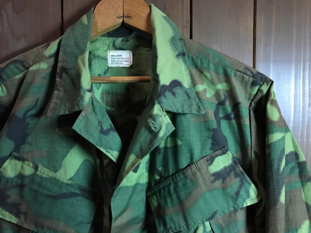 神戸店3/1(水)ヴィンテージ&スーペリア入荷!#5 US.Army 後編!D\'stock ERDL Camo JKT,Pants!!!_c0078587_1648145.jpg